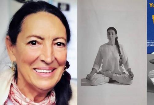 Asana & Mantra per il risveglio interiore
