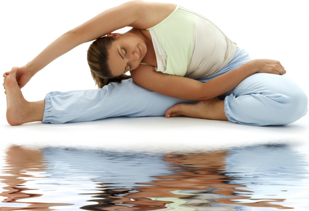 yoga-pose-posizione-di-mahamudra-postura-asana-ratna-ayurveda-sonia-manfra-ticino-lugano