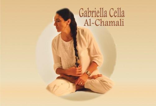 'Nel Chakra del Cuore l'equilibrio delle emozioni'