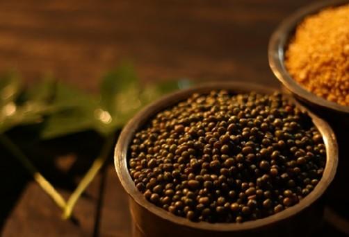 Ayurveda e Nutrizione